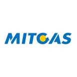 /images/providers/mitgas.jpg Logo